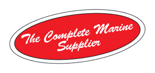 The Complete Marine Supplier